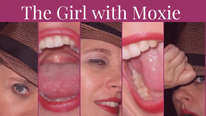 girl with moxie blog, girl with moxie, personal blog, personal growth, pop culture