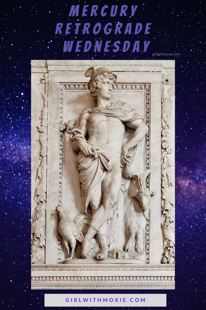 Mercury, Greek mythology, Roman mythology, Hermes, messenger, statue, artwork, GrecoRoman artwork